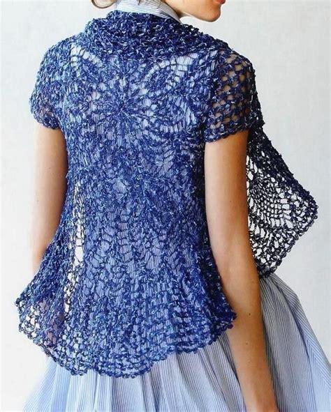 pattern crochet sweater free patterns for cardigans free crochet sweater