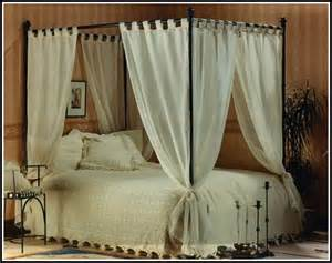 bedroom curtains and bedding to match matching bedding curtains and wallpaper curtains home