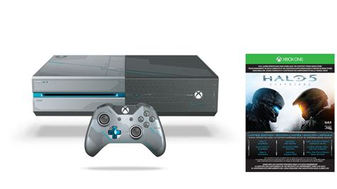 xbox one console box xbox one console box xbox free engine image for user
