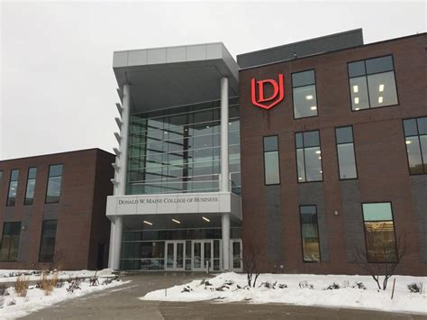 Davenport Mba Healthcare by Location And Logistics Davenport