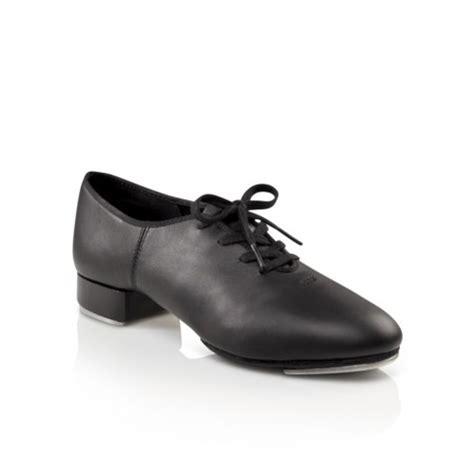 black oxford tap shoes leather split sole oxford tap shoes gandolfi