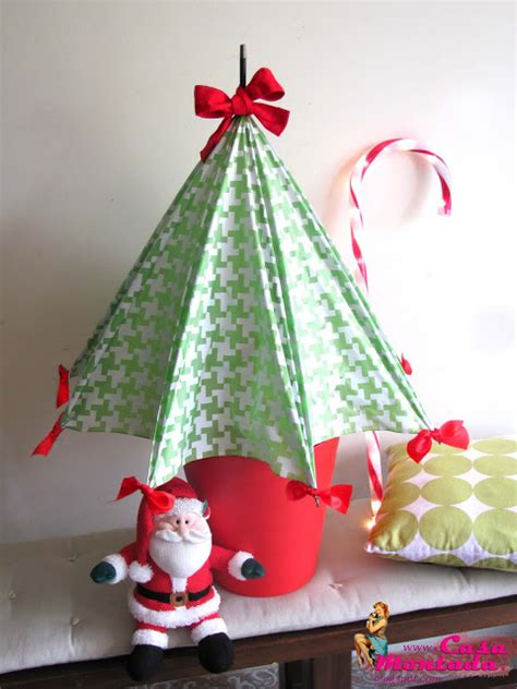 25 amazing diy dollar store christmas decorations