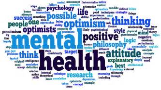 Mental Health Slideshare Mental Health In School Aba For Students