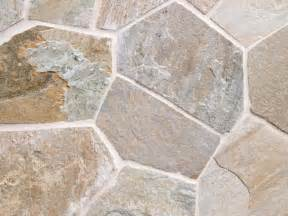 south jerseys name brand ceramic tile and natural stone source
