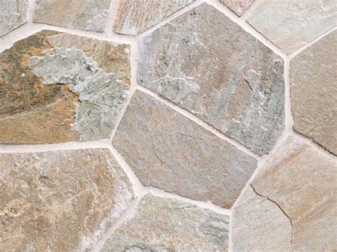naturstein flur south jerseys name brand ceramic tile and source