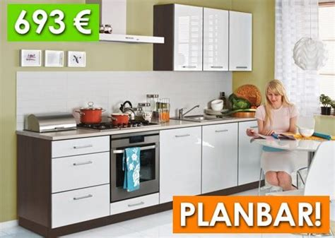 billige küche umgestalten g 252 nstige k 252 chen m 252 nchen dockarm