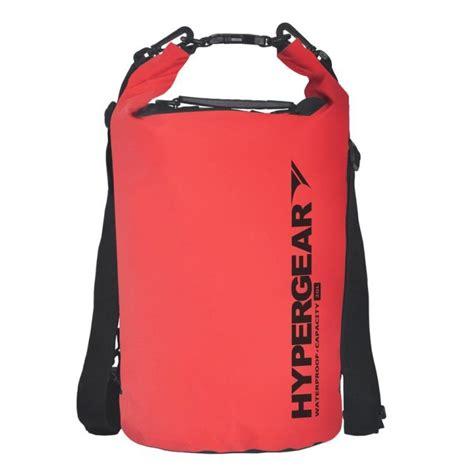 Wsn2 Bag Consina 20l 2 hypergear bag 20l m 246 kkimies