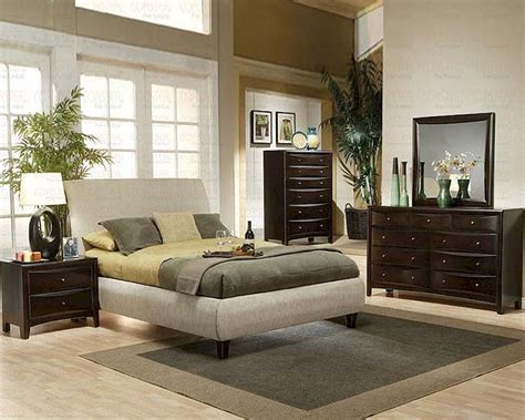 Coaster Phoenix Bedroom Set | coaster phoenix bedroom set co 300369 set