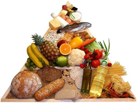 alimentazione ricca di calcio guida pratica agli alimenti che aiutano la salute dei