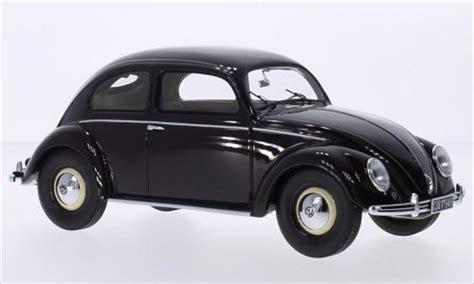 1 43 Norev 1950 Vw Typ 1 Kafer Die Cast Car Model With Box volkswagen kafer dunkelrosso 1949 minichs modellini auto 1 18 comprare sendere modellino