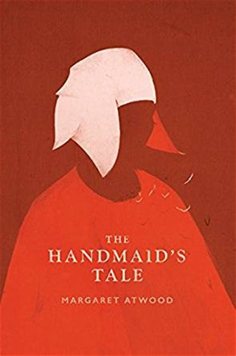 themes in the handmaid s tale by margaret atwood the handmaid s tale kindle edition by margaret atwood