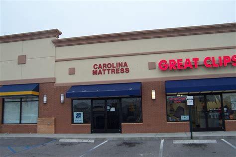 Mattress Stores Columbia Mo by Mattress Stores