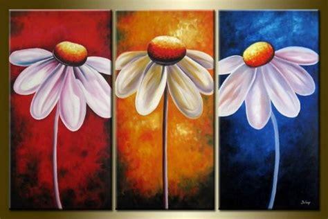 pin  painting