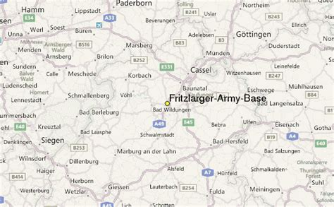 Germany Address Finder Germany Army Base Location Search Results Canada News