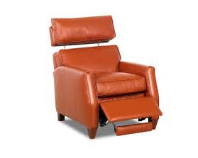Leather Recliner Seats American Made Home Theater Seating Leather Recliners