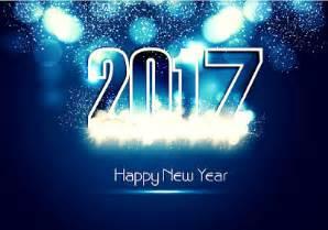 forum prost neujahr 2017