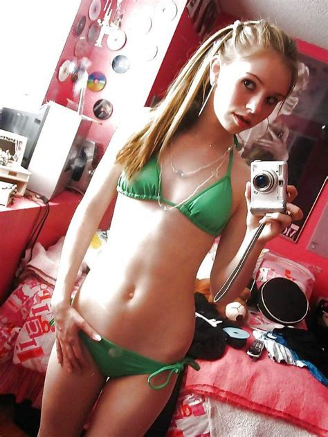 model 12yr daddy no daddy s playthings non nude hotties pinterest
