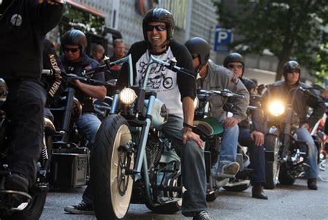 Hamburger Motorrad Tage 2016 Programm by Home Hamburg Harley Days