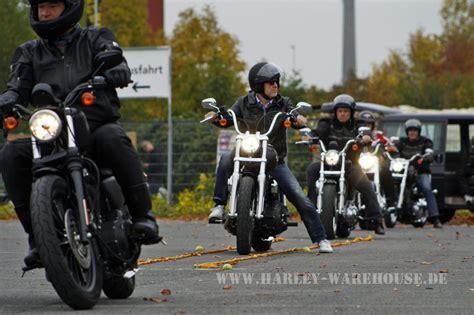 Motorrad Ankauf M Nster by Neue F 252 Hrerscheinklasse A2 Harley Warehouse M 252 Nster