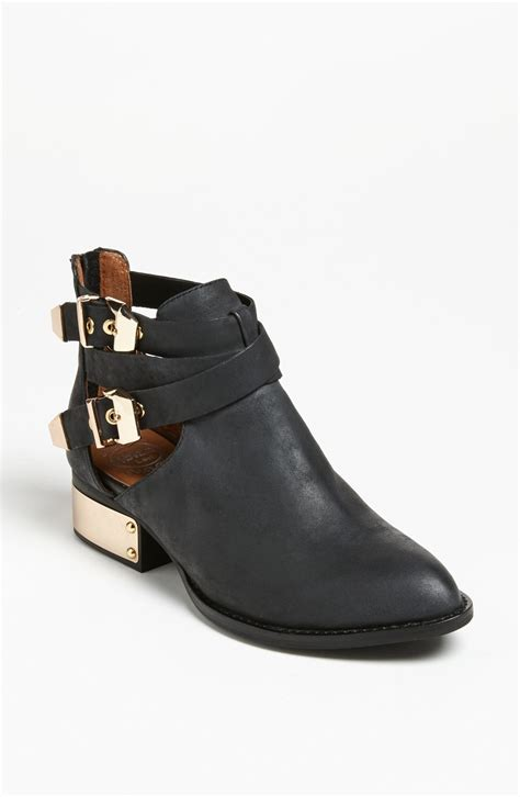 Wedding Shoes Jeffrey Cbell by Black And Gold Boots 28 Images Cesare Paciotti Womens