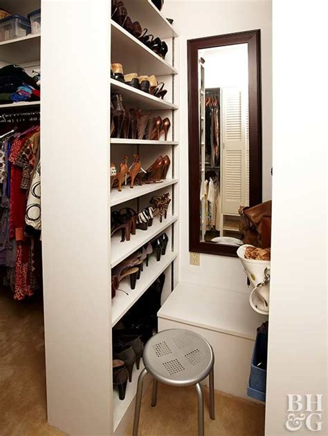 ideas small walk in closet designs closet remodel walk small walk in closet design ideas