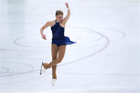 the importance of off ice jumps by figure skating coach 11 ways figure skaters are tougher than you