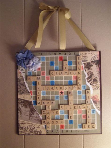 scrabble gifts scrabble scrabble and gift ideas on