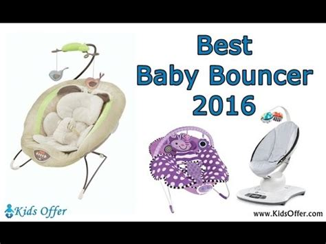 best bouncy seat 3 best baby bouncer from top baby bouncy seat