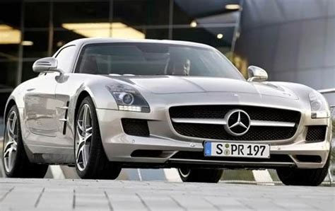 used 2011 mercedes benz sls amg for sale pricing features edmunds