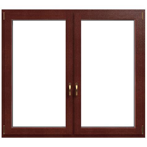 Mahagoni Fenster by Holzfenster Mahagoni Kaufen Fenster Mahagoni Lasur
