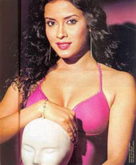 biography of movie rang the tribune online actress nandana sen goes total nude