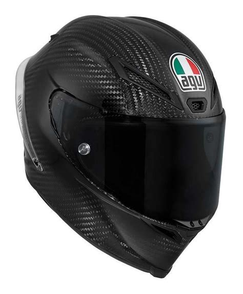 Helm Arai Rx7 Gp Rc Carbon agv pista gp carbon helmet size 2xl only 30 419 98