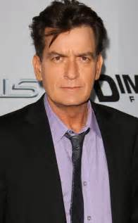 charlie sheen charlie sheen s father martin sheen speaks out about son s