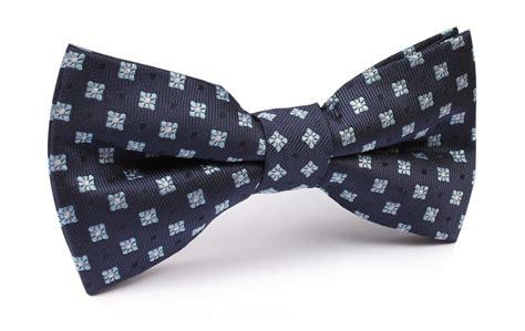 blue pattern bow tie navy blue pattern bow tie mens ties australia otaa