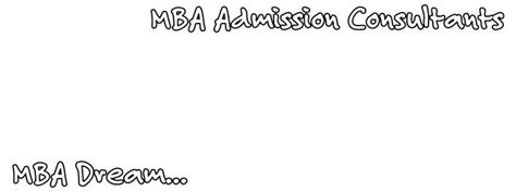 Mba Admission Consultants In Hyderabad by 17 Best Images About Mba Admissions Consultants In