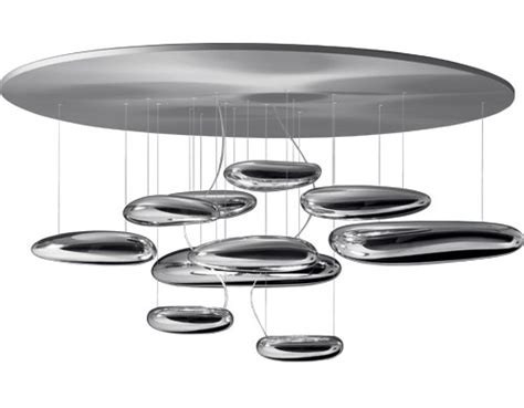 mercury ceiling l hivemodern com