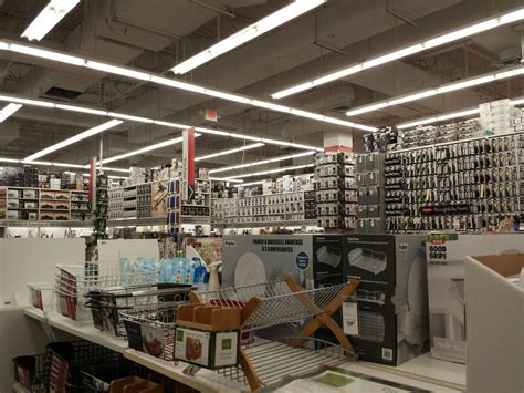 bed bath and beyond towson bed bath beyond kitchen bath 1238 putty hill ave
