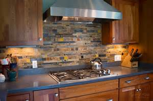 Kitchen Glass Tile Backsplash Tile Kitchen Backsplash Precision Floors Decor