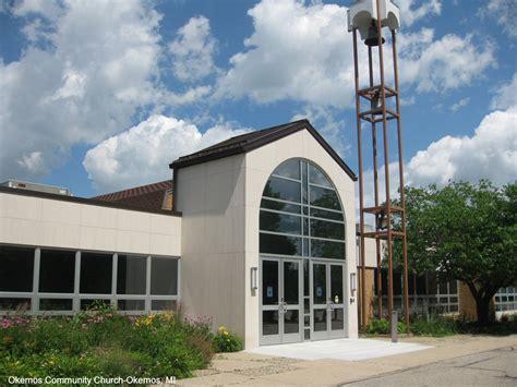 okemos community church