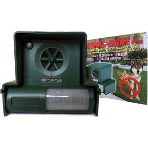 repellente gatti giardino repellente ultrasuoni pir movimento giardino gatto