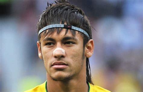 neymar hair regis salon neymar hairstyle