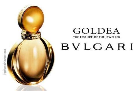 Parfum Bvlgari Goldea fragrance news bvlgari goldea perfume perfumemaster org