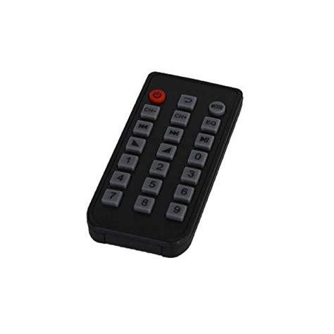 compare price pyle remote control  statementsltdcom