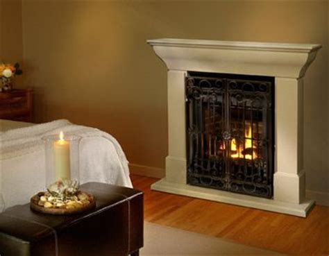 Gas Fireplace Bedroom by Gas Fireplaces For Bedrooms Electric Fireplaces Are A