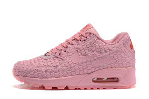 light pink air max 90 womens air max 90 pink pixshark com images