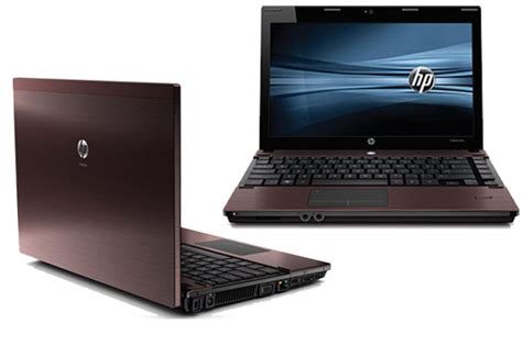 Harddisk Laptop Probook 4320s hp hp probook 4320s intelcore i3 2 40ghz 3gb ram 320gb hdd 13 3 quot led win 7 pro was