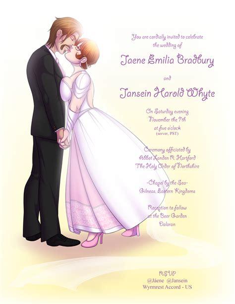 you are cordially invited to the wedding reception hancynmg you are cordially invited to celebratethe wedding ofjaene emilia bradburyandjansein