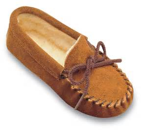 Moccasins Just An Ordinary Family Moccasins