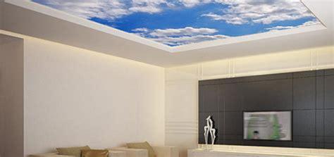 27 ceiling wallpaper design and ideas inspirationseek com 27 ceiling wallpaper design and ideas inspirationseek com