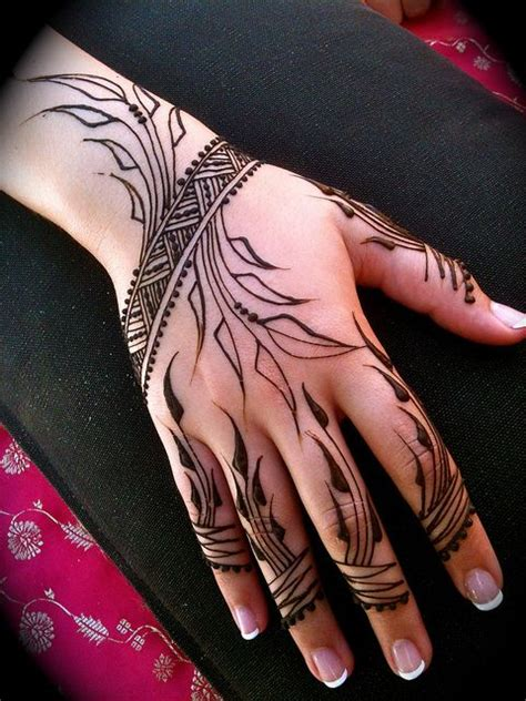 design henna modern indian mehndi designs for hands hd images new henna style